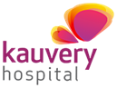 Advanced Angioplasty Centre at Kauvery Hospital