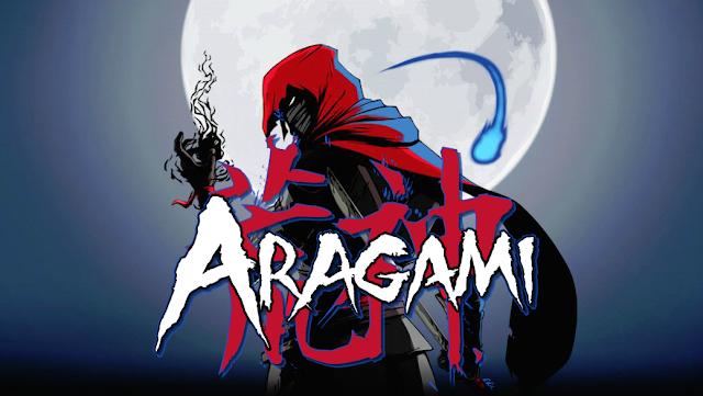 http://www.mondoplay.it/recensione/2467/aragami.html