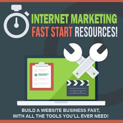 image result for internet marketing resources