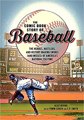 the impact of the bible of baseball on americas favorite pastime However, baseball has long been considered america's pastime, with its rich history of almost mythical characters and dramatic moments according to the latest harris poll, 33 percent of the people surveyed say football is their favorite sport it's no surprise why some of the world's best athletes.