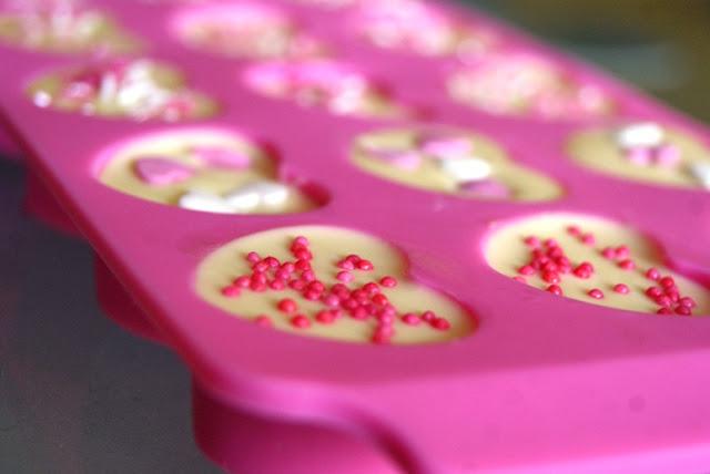 Walentynki przepisy, słodkie przepisy na Walentynki, Słodycze Walentynkowe, słodycze dla zakochanych, prezent na Walentynki, Kolacja we dwoje