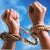 تحضير نص العبودية في اللغة العربية للسنة الأولي متوسط - الجيل الثاني