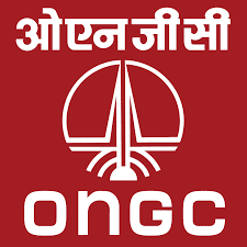 ONGC Answer Key 2014