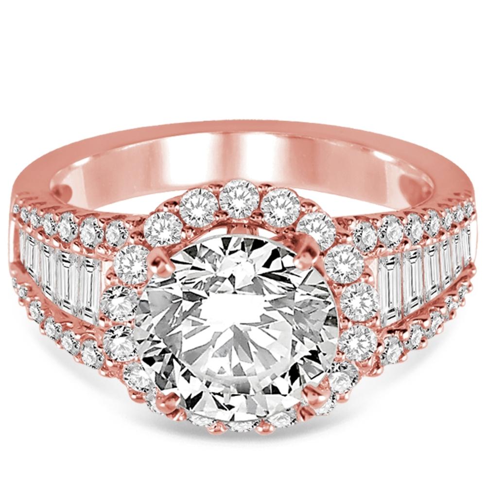 Macys Diamond Rings Reviews