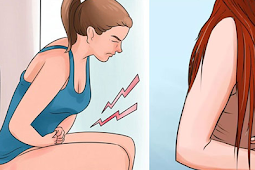 How To Cure A Urinary Tract Infection Naturally