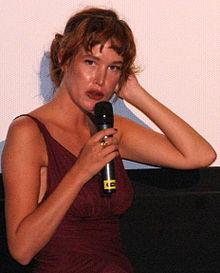 aktris Paz De La Huerta mengaku pernah berhubungan seks dengan hantu