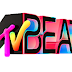 MTV Beats - Astra Frequency