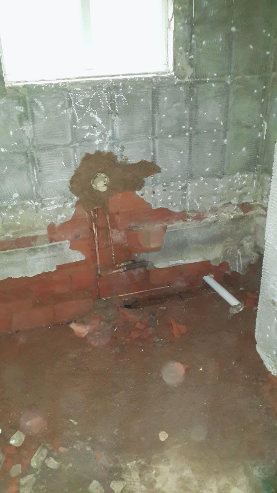 Walker Plumbers Durban Bathroom Renovation We Recently