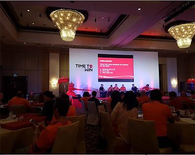Đơn vị thi công màn hình led p4 chuyên nghiệp tại Thanh Hóa