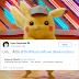 """Dias antes da estreia, """"Detetive Pikachu"""" vaza completo na internet"""