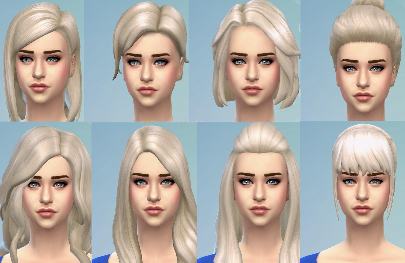 Or Blog Default Blond Teen 112