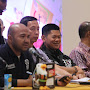 H-14 Opening Asian Para Games 2018, Berapa Harga Tiketnya?