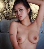 Image result for cewek sange