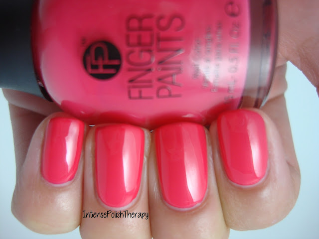 Estee Lauder - Frosted Apricot