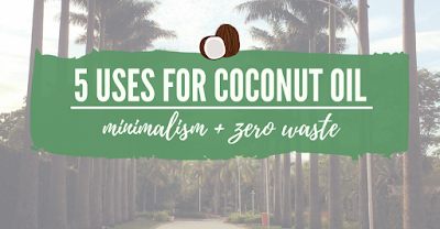 letmecrossover_blogger_blog_michele_mattos_how_to_use_coconut_oil_things_I_Don't_buy_anymore_minimalism_no_spend_challenge_how_to_create_a_budget_that_works_minimalist_minimalista_minimalismo
