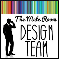 The Male Room Challenge