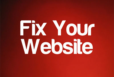 Build a Responsive Website On Reasonable Price