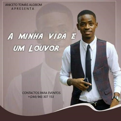 Elgibom - A Minha Vida