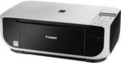 Canon PIXMA MP220 Driver Download