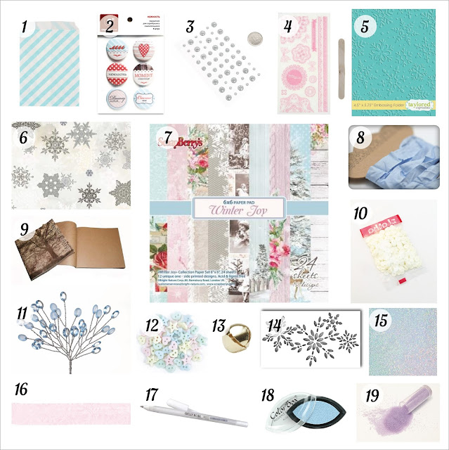 scrapberrys-winter-joy-memuaris-scrapbooking