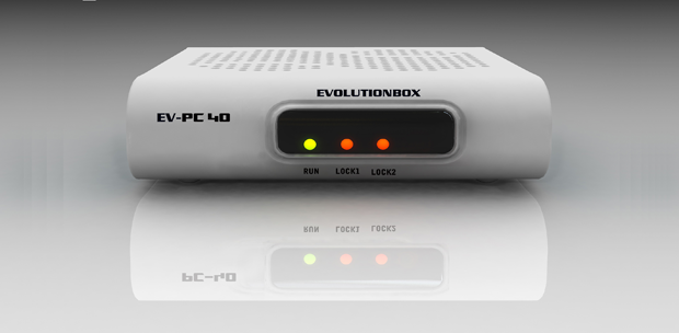 DONGLE PC 40 ATUALIZAÇÃO TESTE MODIFICADA + LOADER PARA KEYS 107.3 W - 30/07/2017