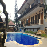 outbound-pancawati, santamonica-resort, outbound-di-BOGOR