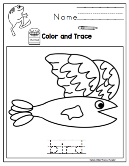 Frederick Leo Lionni Coloring Page Coloring Pages