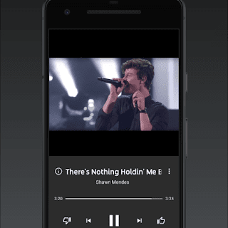 YouTube Music v3.15.52 Non-Root MOD APK is Here !