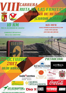 https://calendariocarrerascavillanueva.blogspot.com.es/2017/09/viii-carrera-popular-ruta-de-las-ermitas.html
