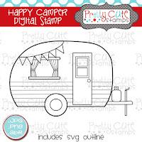 http://www.prettycutestamps.com/item_230/Happy-Camper-Digital-Stamp.htm