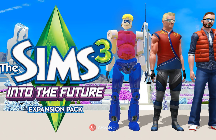 asvan blog download the sims 3 expansion pack stuff pack cracked