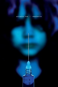 Watch Porcupine Tree: Anesthetize Online Free in HD
