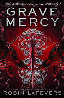https://www.goodreads.com/book/show/38640725-grave-mercy