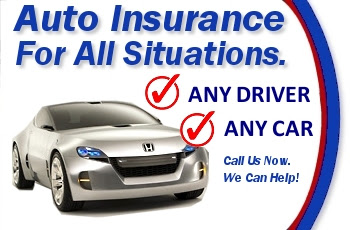 Bharthi Redefining General Insurance