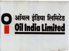 Oil India Limited Recruitment 2016 Jr, Sr Assistant – 10 Posts (SRD for PWD)