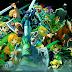 Amiibos de 30 anos de aniversário da série The Legend of Zelda já estão disponíveis para pré-venda