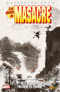 http://www.nuevavalquirias.com/las-minis-de-masacre-100-marvel-comic-comprar.html