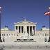 Η απάντηση της Αυστρίας στο διάβημα της Ελλάδας