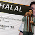 Himbauan Presiden PKS untuk Gerakan Lima Puluh Ribu