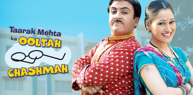 Taarak Mehta Ka Ooltah Chashmah 4th May 2018 Full Episode HD 150MB- Mp4moviez