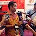 Larang Nelayan Gunakan Cantrang, Menteri Susi Diminta Carikan Solusi