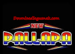 download lagu new pallapa mp3
