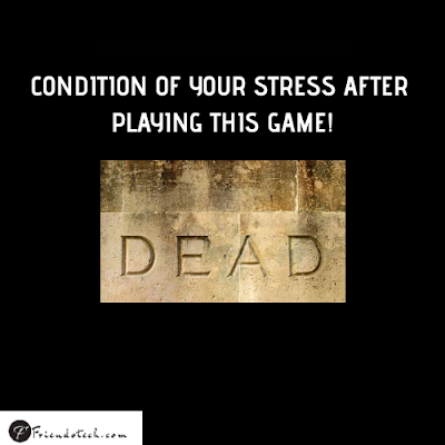 STRESS-WILL-BE-DEAD-AFTER-PLAYING-INFINITY-LOOP