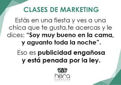 clases-marketing-publicidad-engañosa