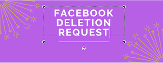 Facebook All Request Cancel