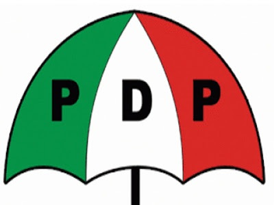 Mimiko, Fayose can't impose leaders on us – S'West PDP