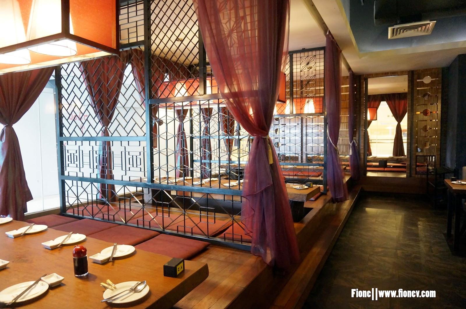 tao authentic asian cuisine jpg 1200x900