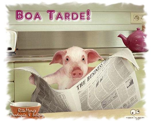 Bem-Vindos♥♥♥♥♥♥♥♥♥♥♥♥.: Mensagens De Boa Tarde