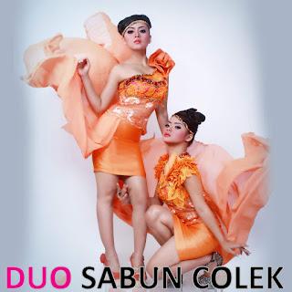 Duo Sabun Colek - Janda 7X on iTunes