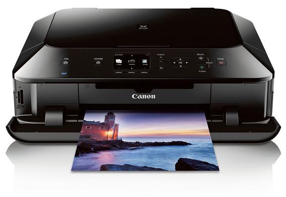 Tips And Trick S P C E.COM Mencetak Gambar atau Foto Besar pada Banyak Kertas Kecil